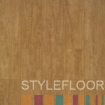 gerflor-creation-0262-elm-v