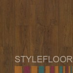 gerflor-creation-0265-walnut-v