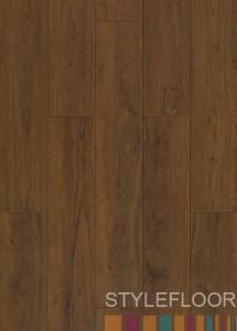 gerflor-creation-0265-walnut-v