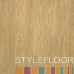 gerflor-creation-0272-sorb-v