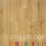 gerflor-creation-0337-victoria-oak-v