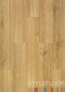 gerflor-creation-0337-victoria-oak-v