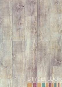 gerflor-creation-0356-denim-wood-v