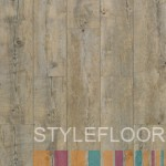 gerflor-creation-0357-portobello-v