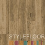 gerflor-creation-0358-moon-island-v