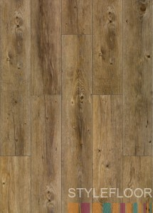 gerflor-creation-0359-wild-oak-v
