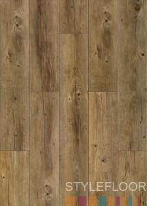 gerflor-creation-0359-wild-oak-v