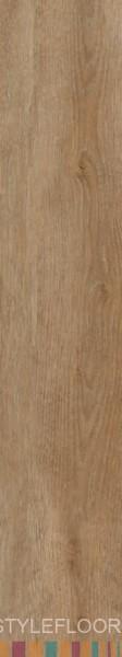 gerflor-insight-clic-0441-honey-oak-v