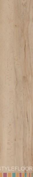 gerflor-insight-clic-0444-olive-maple-v