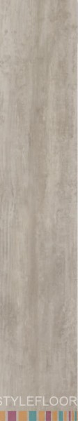gerflor-insight-clic-0446-lorenzo-v