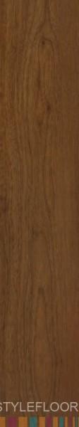 gerflor-insight-clic-0459-brownie-v