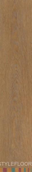 gerflor-insight-clic-0462-eastern-oak-v