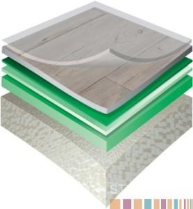 pvc-gerflor-home-comfort-rez