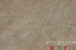 stylefloor