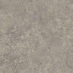 Limestone 46942