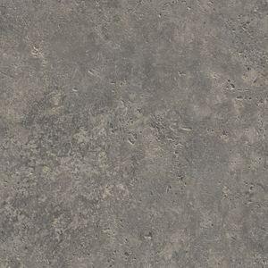Limestone 46960